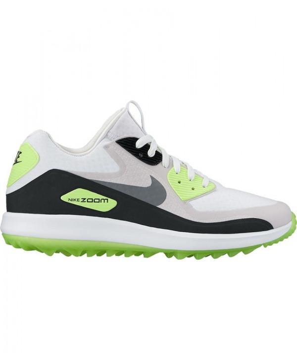 Nike Ladies Air Zoom 90 IT Golf Shoes