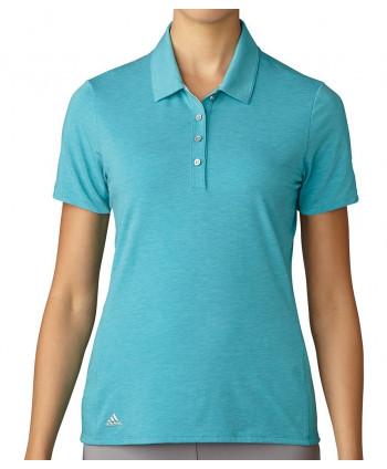 Dámské golfové triko Essentials Cotton Hand