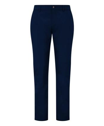 Pánské golfové kalhoty Callaway Thermal 5 Pocket