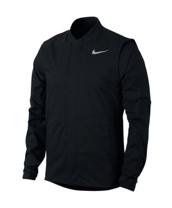 Pánska golfová bunda Nike HyperShield HyperAdapt