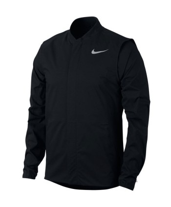 Pánská golfová bunda Nike HyperShield HyperAdapt
