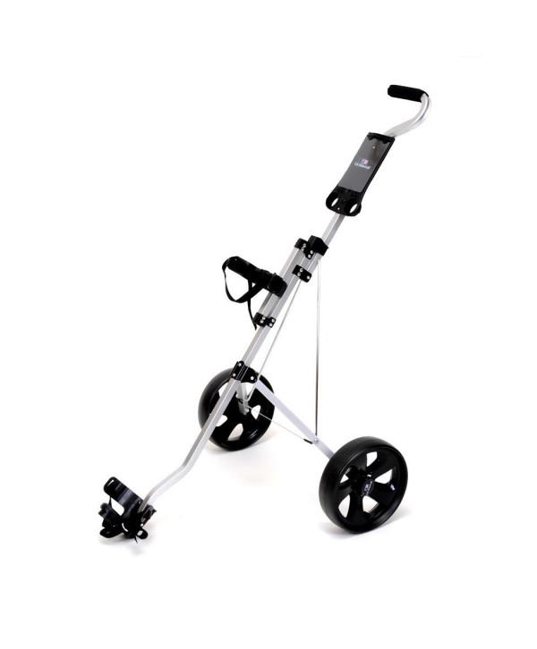 Dětský golfový vozík US Kids Easy Walk