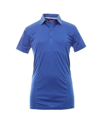 Druh Mens Polo Shirt