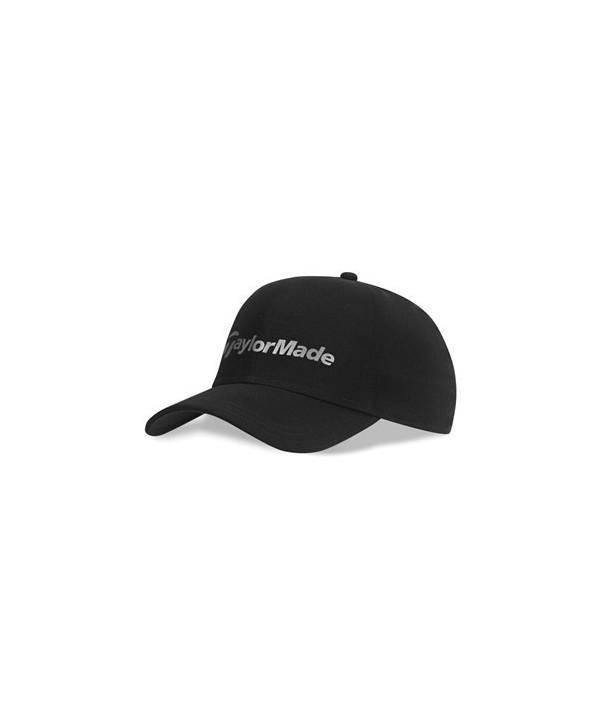 TaylorMade Storm Golf Cap 2015