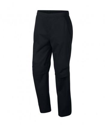 Pánske golfové nohavice Nike HyperShield