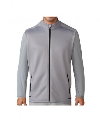 Pánska golfová vesta Adidas ClimaHeat Vest