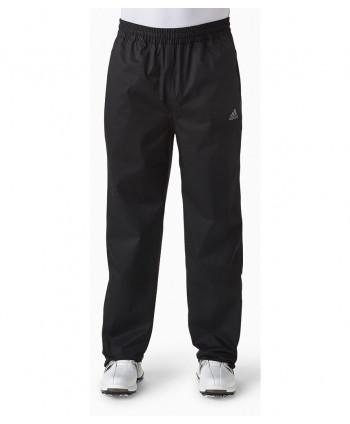 Pánské nepromokavé kalhoty Adidas ClimaStorm Provisional II