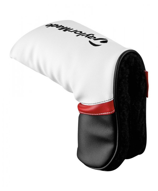 Headcover na patr TaylorMade
