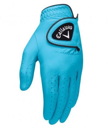 Dámska golfová rukavica Callaway Opti Colour