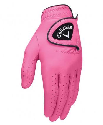 Callaway Golf Ladies Opti Colour Glove