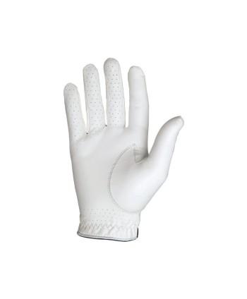 FootJoy Mens SciFlex Tour Golf Glove