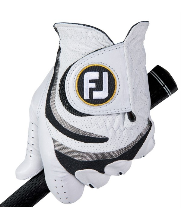 Pánská golfová rukavice FootJoy SciFlex Tour