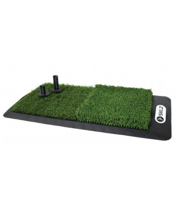SKLZ Launch Pad