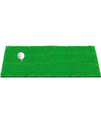 Chipping and Driving Mat (1 x 2 Feet)