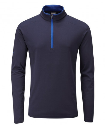 Ping Collection Mens Truman Pullover