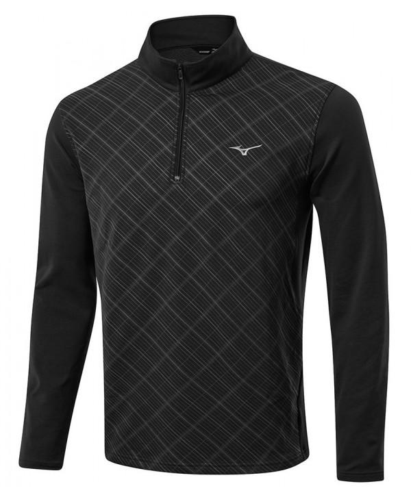 Pánská golfová vesta Mizuno Wind Vest