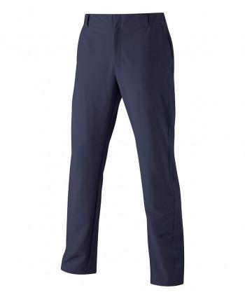 Pánské golfové kalhoty Mizuno Move Tech Winter