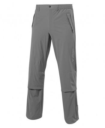 Pánske golfové nohavice Mizuno Impermalite F20 Rain