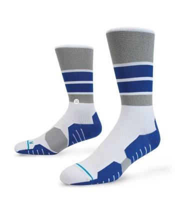 Stance Mens BackSwing Crew Socks