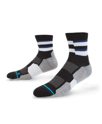Golfové ponožky Stance Step Up Quarter