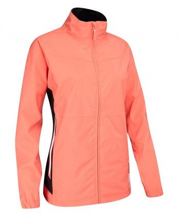 Dámská golfová bunda Stuburt Endurance Lite Waterproof
