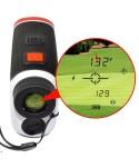 Laserový zaměřovač EasyGreen 1300 Slope