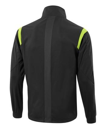 Mizuno Mens Tech Shield Jacket