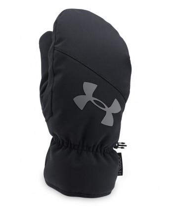 Under Armour Cart Mittens (Pair)