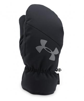 Zimné golfové rukavice Under Armour Mittens (pár)