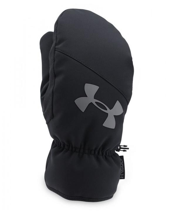 Zimní golfové rukavice Under Armour Mittens (pár)