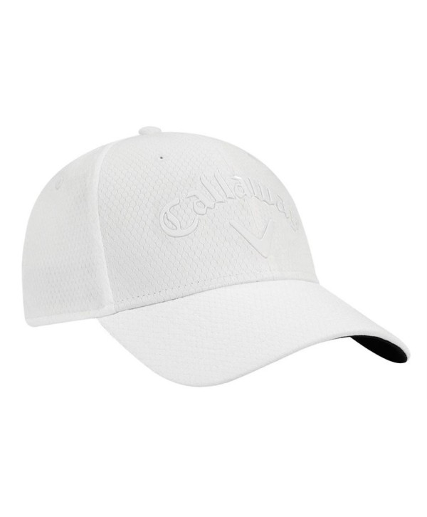 Callaway Ladies Liquid Metal Cap