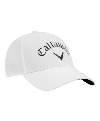 Dámska golfová šiltovka Callaway Liquid Metal