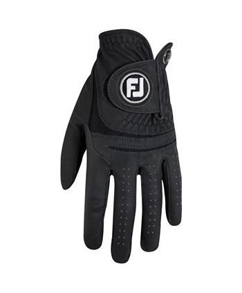 Pánská golfová rukavice FootJoy WeatherSof