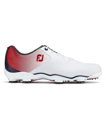 Pánske golfové topánky FootJoy DNA Helix 2018