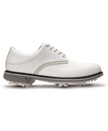 Pánské golfové boty Callaway Apex Tour PT