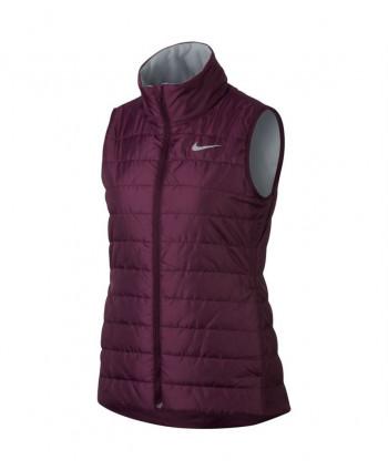 Dámská golfová vesta Nike Aeroloft Combo