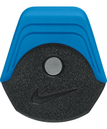 Nike CVX Lite Pitch Mark Repair Tool and Ball Marker