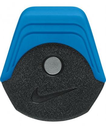 Nike CVX vypichovátko