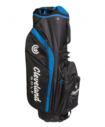 Golfový bag na vozík Cleveland Cart Bag