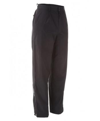 Detské nepremokavé nohavice ProQuip Aquastorm