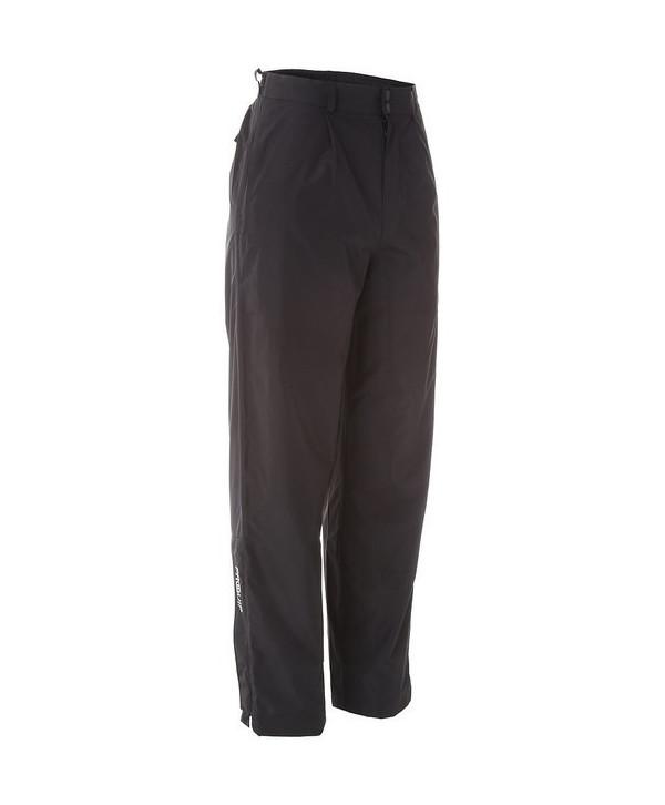 Dětské nepromokavé kalhoty ProQuip Aquastorm