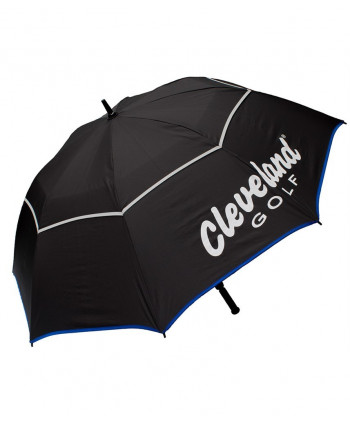 Cleveland Golf Umbrella 2018