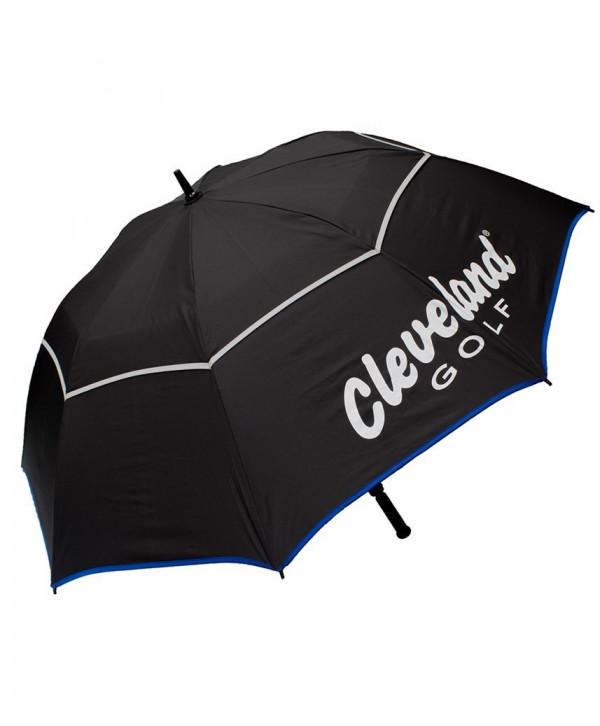 Golfový deštník Cleveland 2018