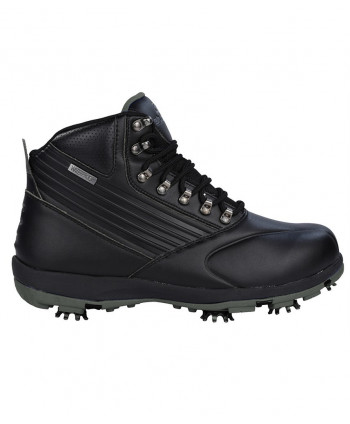 Stuburt Mens Endurance Golf Boots