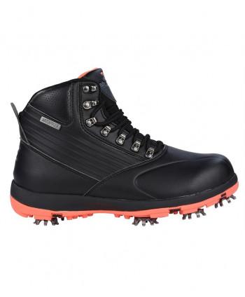 Dámske zimné golfové topánky Stuburt Endurance