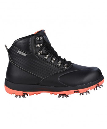 Dámské golfové boty Stuburt Endurance