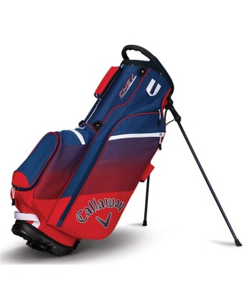 Callaway Chev Stand Bag 2018