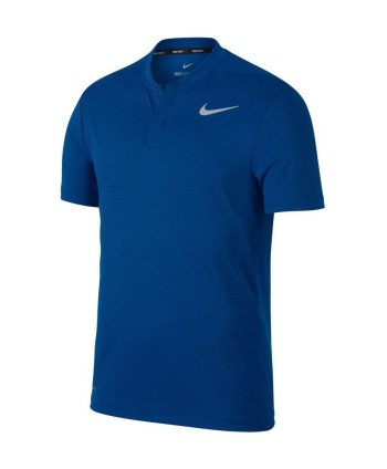 Pánské golfové triko Nike AeroReact
