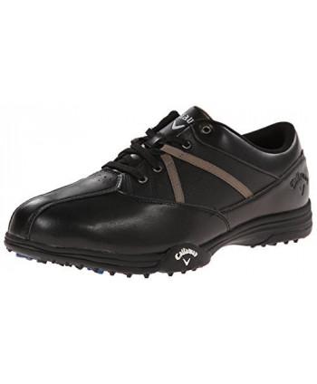 Pánske golfové topánky Callaway Chev Comfort