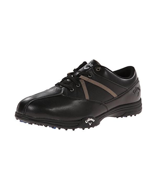 Pánské golfové boty Callaway Chev Comfort